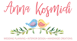 wedding planner kalamata